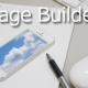PageBuilder(ページビルダー)で簡単にレスポンシブレイアウトを作成