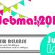 最新テーマ「webma!2015」完成致しました!