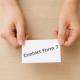 ContactForm7でひとつ前のページ(リファラー)のタイトルを取得する方法