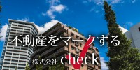 株式会社check様