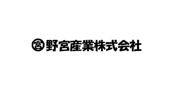 nomiya_logo