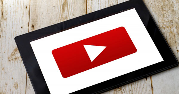 youtube(ユーチューブ)をワードプレスサイトにレスポンシブで埋め込む方法