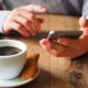ラインアットの作り方|お店のアカウントを検索してもらい、友達にメッセージを送る方法